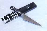 Misono Sweeden Carbon Steel Japanese Knife Honesuki 145mm or 165mm