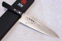 Kanetsune Seki VG-10 Damascus 17-Layer KC-300 Series Japanese knife Gyuto, Santoku, Petty any type