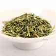 Photo1: High class Japanese green tea Taiko Karigane stem tea cha in Shizuoka 100g (1)