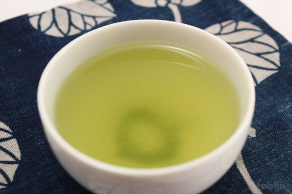 Photo3: High class Japanese green tea Gyokuro in Yame Fukuoka 90g