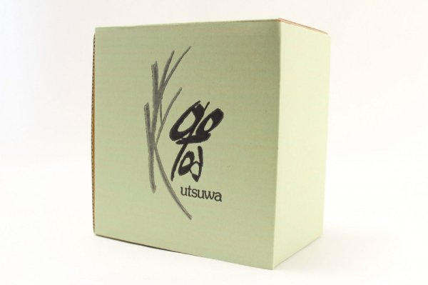 Photo2: Tokoname ware Japanese green tea aroma Tea Incense Burner Haien