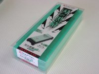 SHAPTON K0710 #8000 Kuromaku Japanese sharpening stone Whetstone
