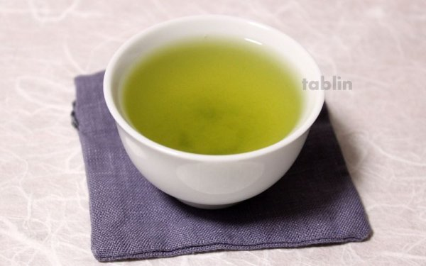 Photo2: High class Japanese green tea Kabusecha in Yame Fukuoka 90g