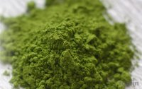 30g 100% Japanese Matcha Green Tea Powder by Uji Oharashun Kouen