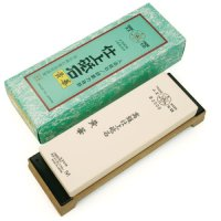 SUEHIRO Kika #3000 Japanese sharpening stone Whetstone 206×73×23mm