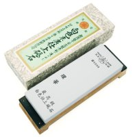SUEHIRO Rika #5000 Japanese sharpening stone Whetstone 206×73×23mm