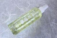 100% Pure camellia Tsubaki Japanese Knife Maintenance Oil 245ml