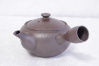 Banko yaki ware Shidei Japanese tea pot 370ml