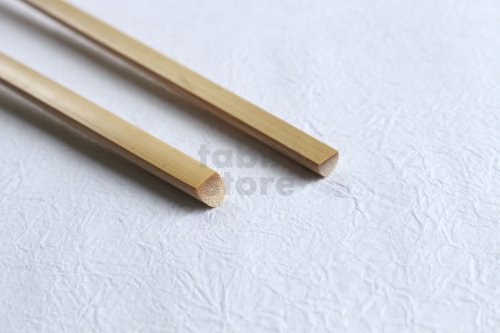 Other Images3: Japanese teathings bamboo ladle HISHAKU 41cm Furo-and-Ro Yasaburo Suikaen