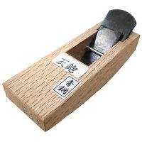 Tsunesaburo blue 1 steel Miniature Compass Plane Saiku sori kanna any size