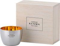 KENMA meister factory Japanese Sake cup 100ml