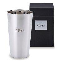 KENMA meister Japanese cup Bar Mug 400ml H131mm