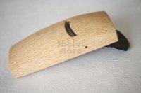 Tsunesaburo Shiho Sori Kanna Spoon Bottom Plane Shunran hand hammer blue 1 steel