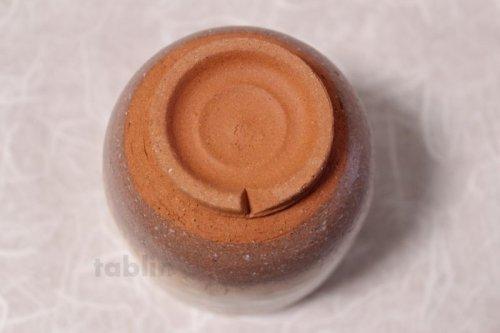 Other Images3: Hagi yaki ware Japanese tea cups pottery Ayado hai