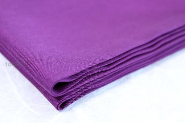 Photo5: Fukusa Japanese tea ceremony silk cloth Kitamura Tokusai basic plain