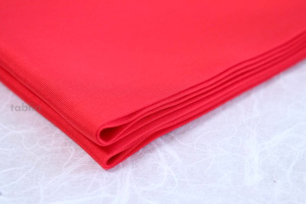 Photo3: Fukusa Japanese tea ceremony silk cloth Kitamura Tokusai basic plain