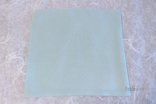 Other Images3: Yuzen Fukusa Japanese tea ceremony silk cloth Kitamura Tokusai gradation Rikyubai
