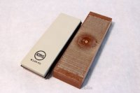 KING KW-65 #1000/#6000 both sides Japanese sharpening stone Whetstone