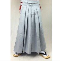 Hakama formal divided skirt cotton 100% andon Japanese tea ceremony