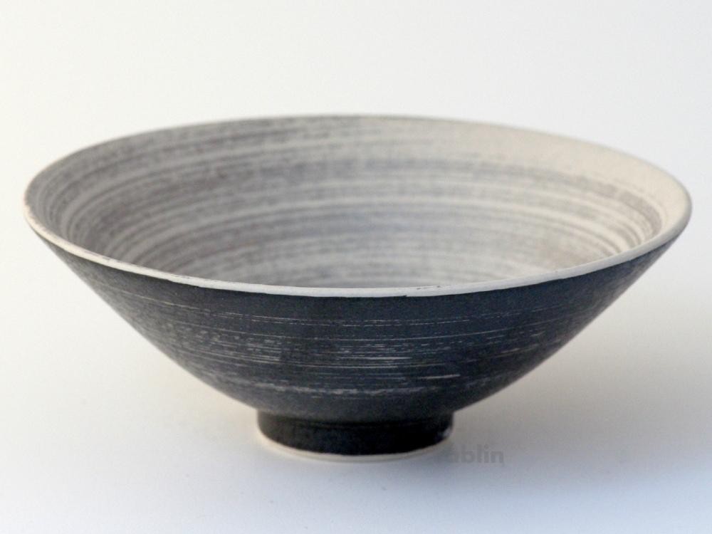 Japanese Ceramics Pottery Bowls