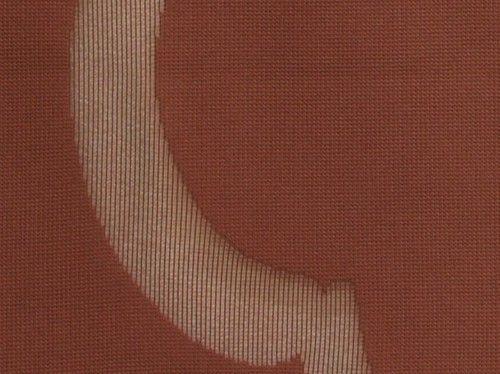 f7ed2527ccbe Noren Japanese Curtain Doorway gourd 85cm x 90cm flame-proof cloth ...
