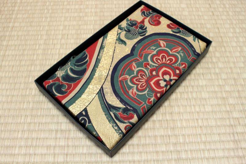 how to make furoshiki cloth