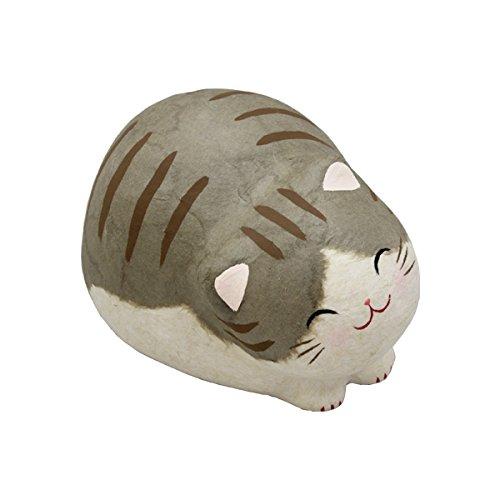 Japanese Washi Paper Craft Neko Cat W75cm Any Color