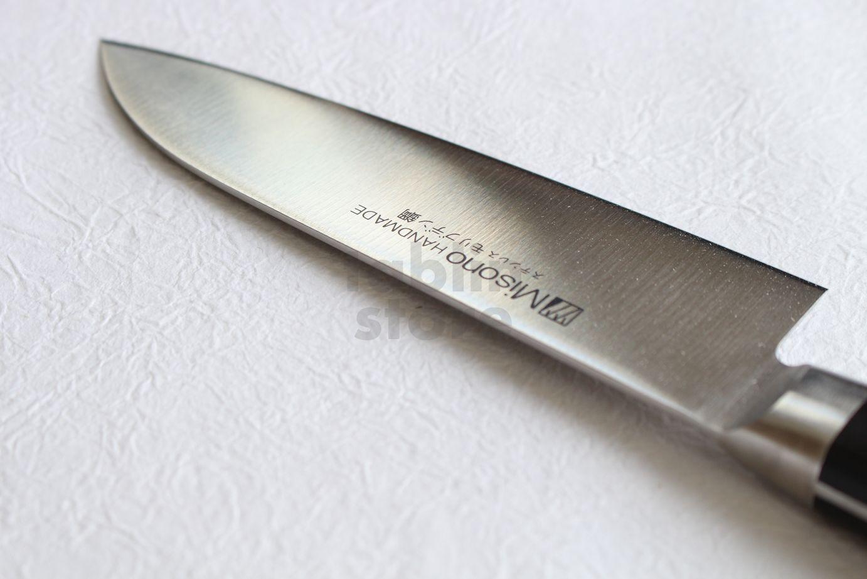 Misono Molybdenum high carbon stainless Kitchen Japanese Knife ...