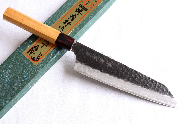 Japanese kitchen knife,Sakai Takayuki knives (Page 1)